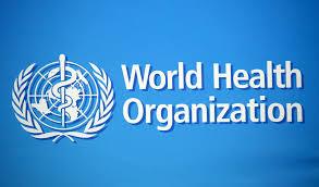 WHO - lansering 10. juni 2021