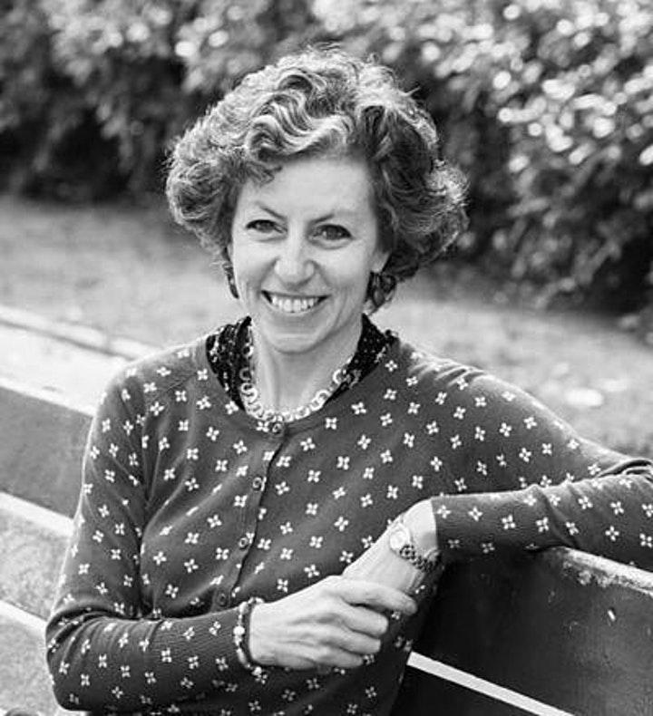 Joanna Moncrieff